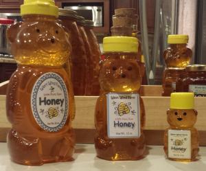 3-Honey-Bears1