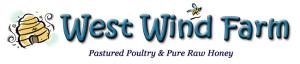 WWF-Logo3_2215